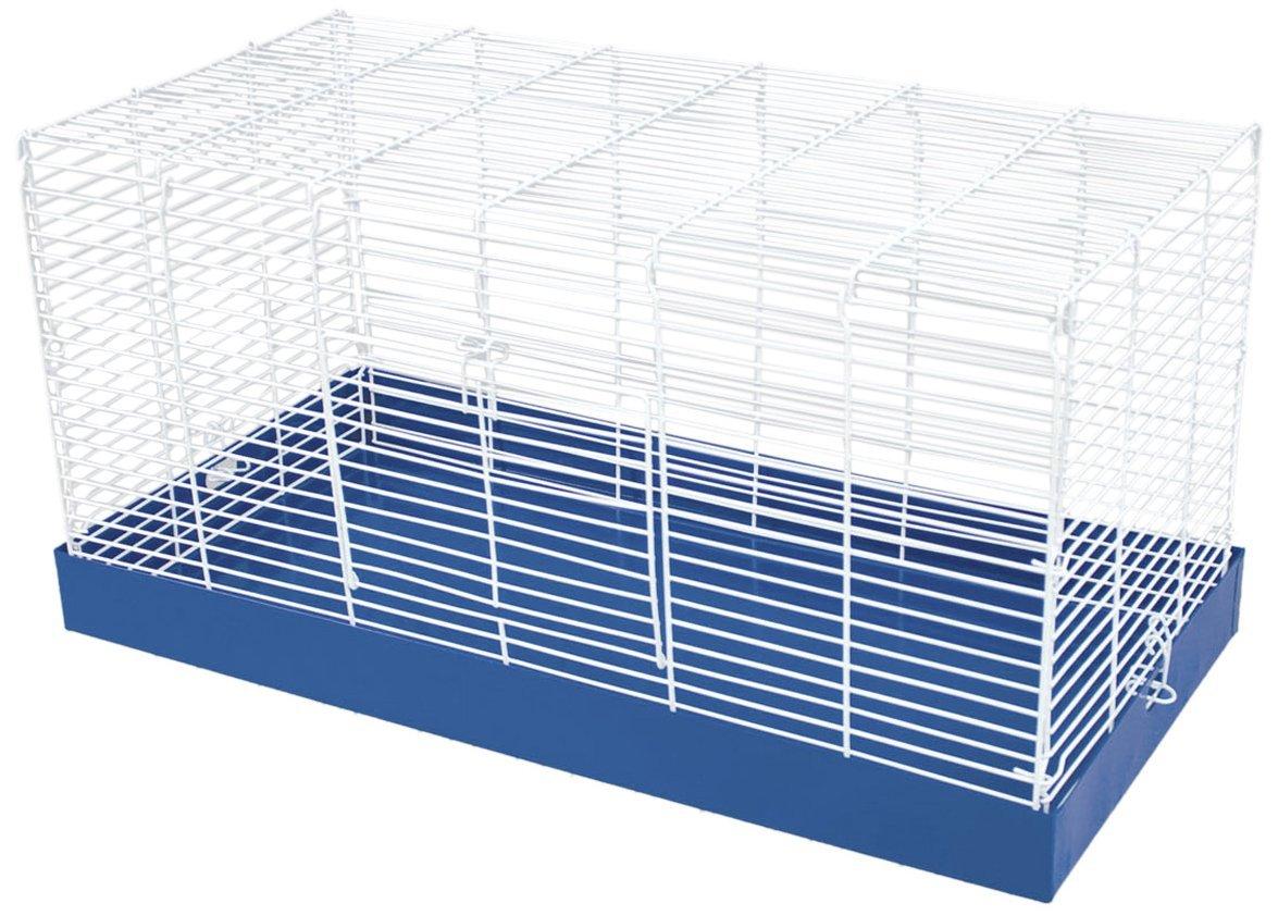 Hamsterburar – hur ska de se ut?